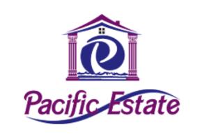 Pacific Estate