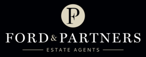 Ford & Partners Estate Agents