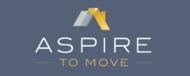 Aspire To Move