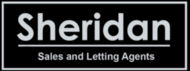 Sheridan Sales & Letting Agents - King's Lynn
