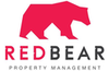 Red Bear Property Management