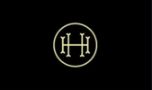 Hunter & Hawkins