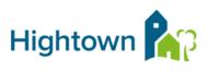 Hightown Homes - Buzzard Meadows