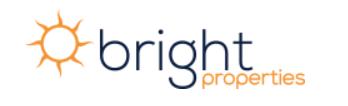 Bright Properties, Oxford