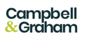 Campbell & Graham