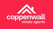 Coppenwall Estate Agents - Coppenwall