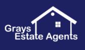 Greys Estate Agents