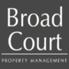 Broad Court Property Management