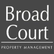 Broad Court Property Management