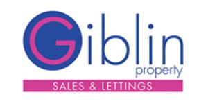 Giblin Property