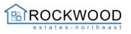 Rockwood Estates NE