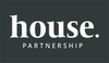 house. Partnership