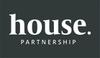house. Partnership
