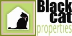 Black Cat Properties