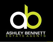 Ashley Bennett Estate Agents