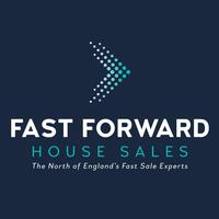 Fast Forward House Sales