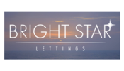 Bright Star Lettings
