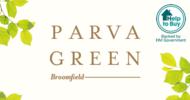 Higgins Homes - Parva Green