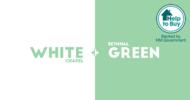 Higgins Homes - White + Green