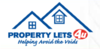 Property Lets 4u