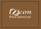 Icon Residential - Westminster