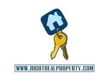 The Right Deal Sales & Letting Service