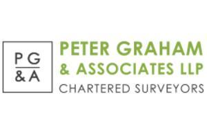Peter Graham & Associates