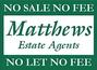 Matthew Estate Agent