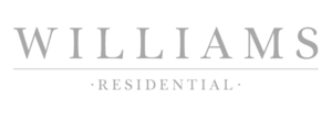 Williams Residential