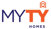 MYTY Homes