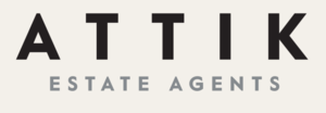 Attik Estate Agents