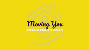 Moving You