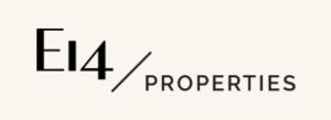 E14 Properties