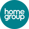 Home Group - Preston Green