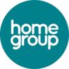 Home Group - RUBIX