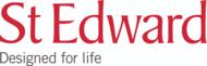 St Edward - Highcroft