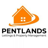 Pentlands Lettings