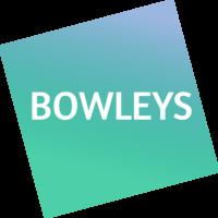 Bowleys