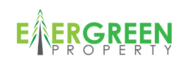 Evergreen Property