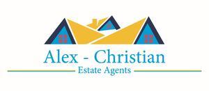 Alex Christian Estate Agents