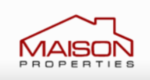Maison Properties - West Yorkshire