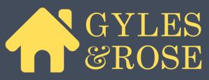 Gyles & Rose