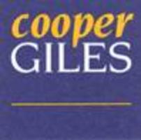 Cooper Giles