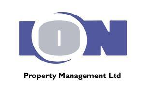 Ion Property Management