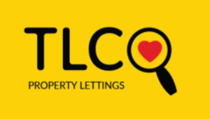TLC Property Lettings