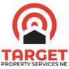 Target Property Services NE