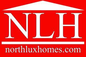Northamptonshire Luxury Homes