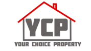 Your Choice Property
