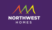 North West Homes