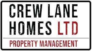 Crew Lane Homes